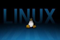 《Linux – Linux基础》第1章 为什么要学习 Linux 开发