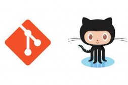 《Git与GitHub开发》第10章 GitHub删除repository