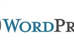 《WEB开发-WordPress博客开发》第7章 WordPress高级配置