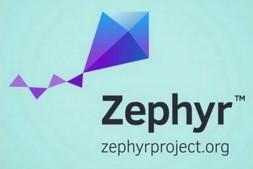《嵌入操作系统 – Zephyr开发笔记》 第4章 Zephyr应用开发